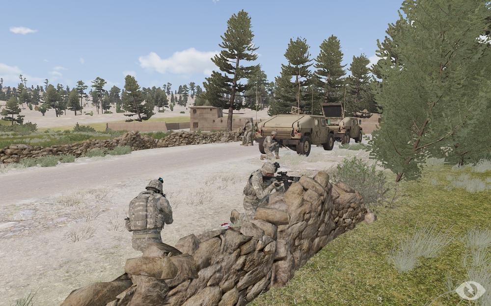 ArmA 3 Screenshot 2018.02.16 - 21.40.57.74.png