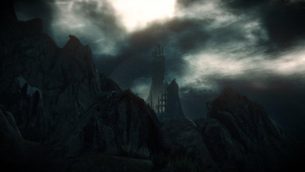 witcher3 finale 1.jpg