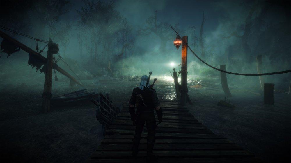 witcher3 wyspa mgieł.jpg