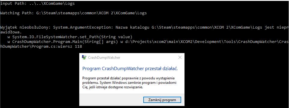 CrashDumpWatcher.PNG