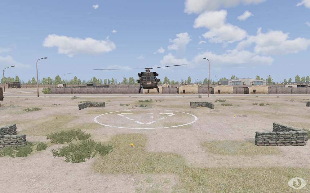 ArmA 3 Screenshot 2018.02.16 - 21.44.08.97.png