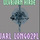 Long02PL