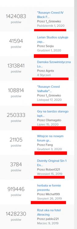 forum2 kopia.png